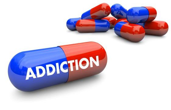 Image result for Treatment for Addiction