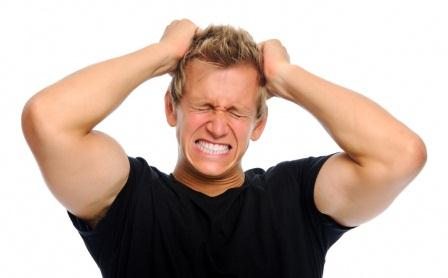 anger therapy shanghai counseling services